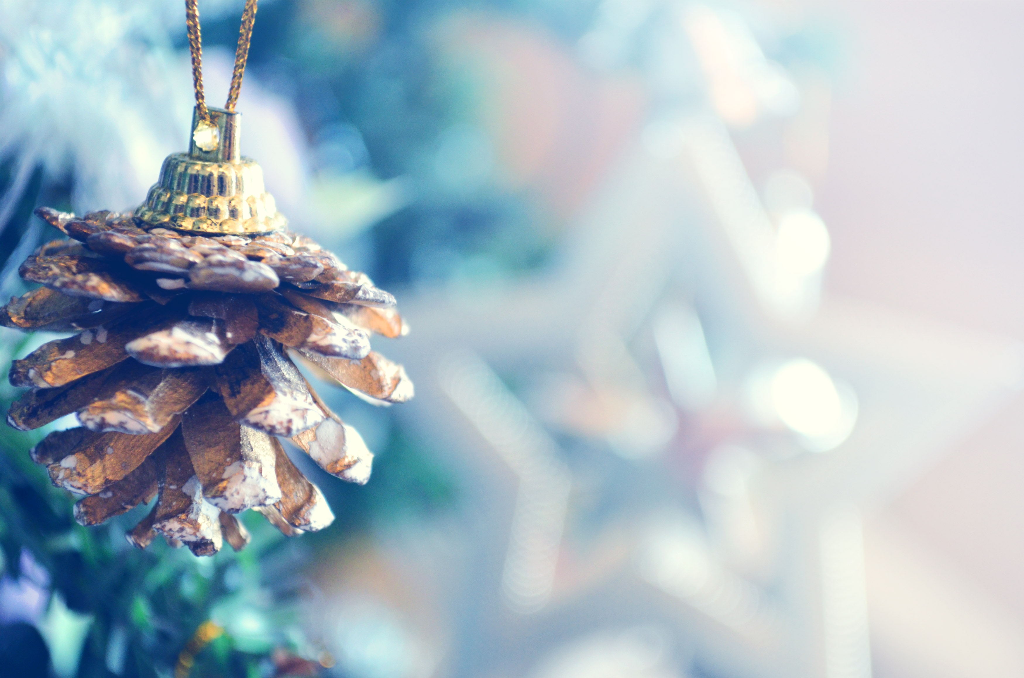 Culture.ee recommends: 12 gift markets-Christmas fairs