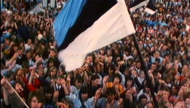 5 ways to celebrate the Estonian Independence Recovery Day